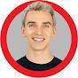 Stephen Sharer - Verified Youtube account