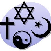 Lieblingsfach Religion net worth