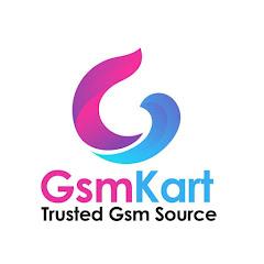 GSM-KART