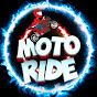 MotoRide
