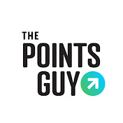 The Points Guy | TPG
