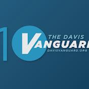 davisvanguard net worth