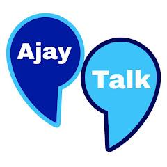 Ajay Talk