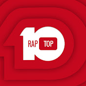RapTop10 net worth