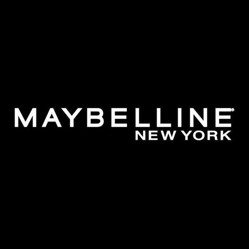 Maybelline New York FR
