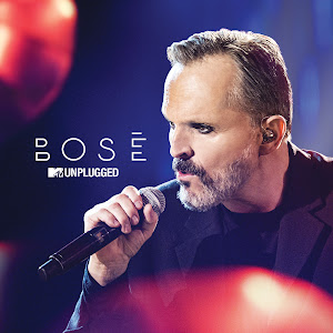 Oficialmiguelbose YouTube channel image
