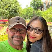 Thai Girl Gift & Foreigner Joe Avatar