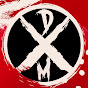 Danger Music Enterprise, Inc.