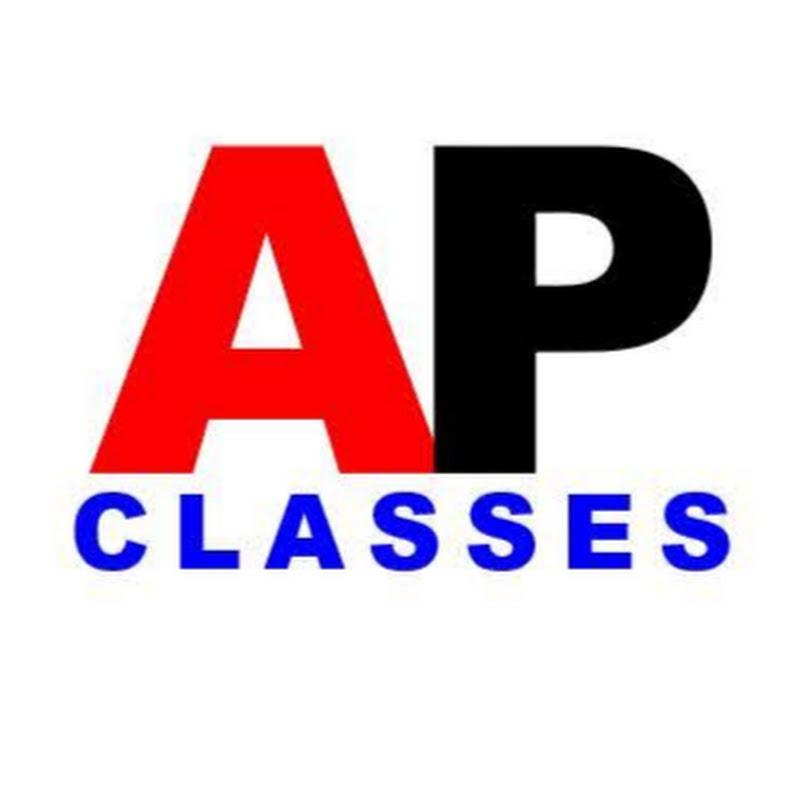 AP Classes