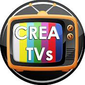 CREA TVs