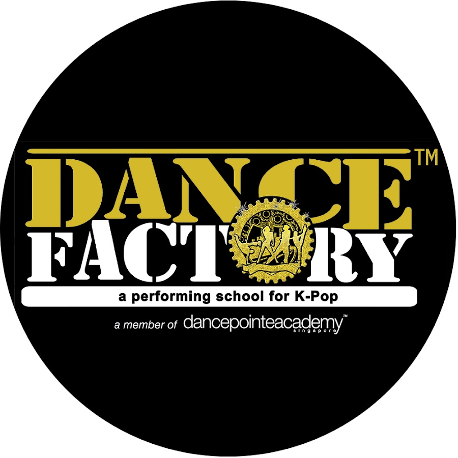 Dance Factory -Dance Studios in Singapore