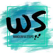 Wanderful Steps Avatar