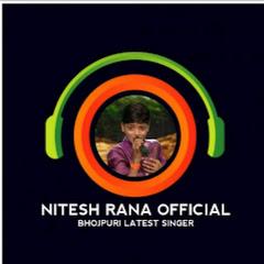Nitesh Rana Official