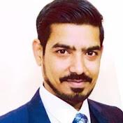 Sumit Srivastava Avatar