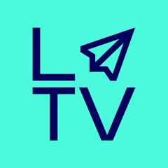 LaisvėsTV