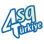 Foursquare Türkiye  Youtube video kanalı Profil Fotoğrafı