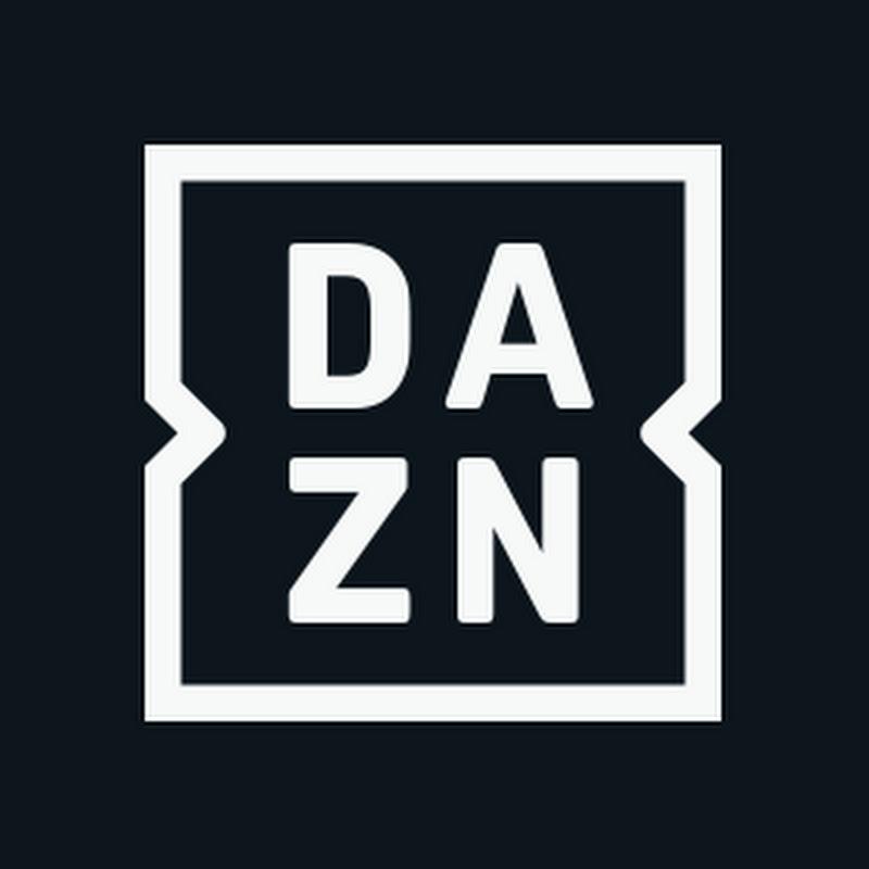 DAZN Boxing