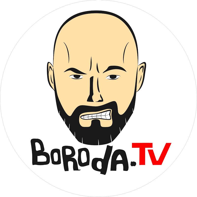 BORODA TV