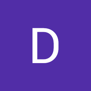 Draumirvevo YouTube channel image