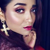 Beauty Infinite [Payel Deshmukh] net worth