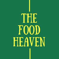 The Food Heaven