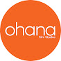 Ohana Film Studios