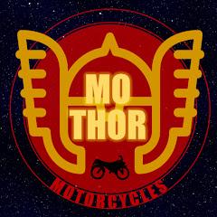 모토르(MoThor)