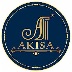 Photo Profil Youtube Kiến trúc Akisa