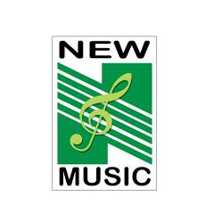 New Music Malayalam