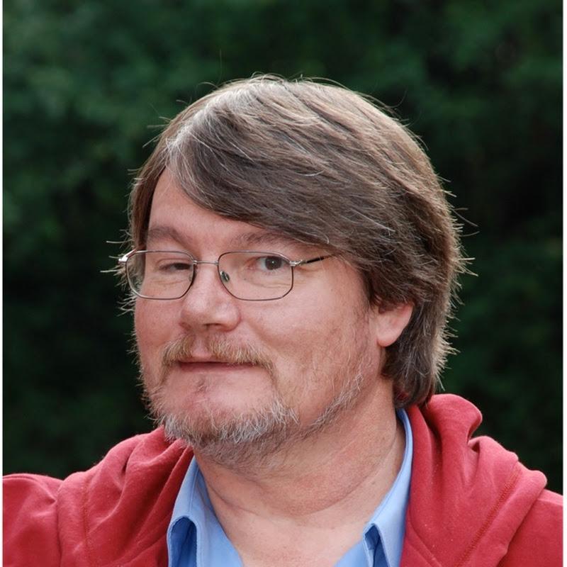 Knud Vöcking