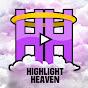 Highlight Heaven