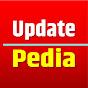 Update Pedia