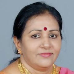 Tangirala Lakshmi Murty thumbnail