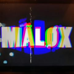 Photo Profil Youtube Malox music