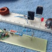 Eletrônica de Brinquedo