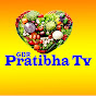 Pratibha Tv