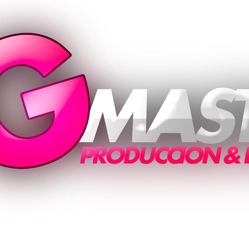 EGMasterMusic