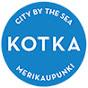 Kotkan kaupunki - City Of Kotka - City By The Sea
