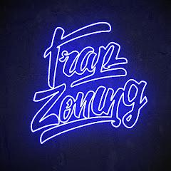Trap Zoning
