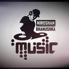 Niroshan Dhanushka ND Music