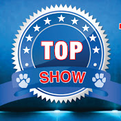 TOP SHOW CANINO