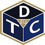 DTC & Co
