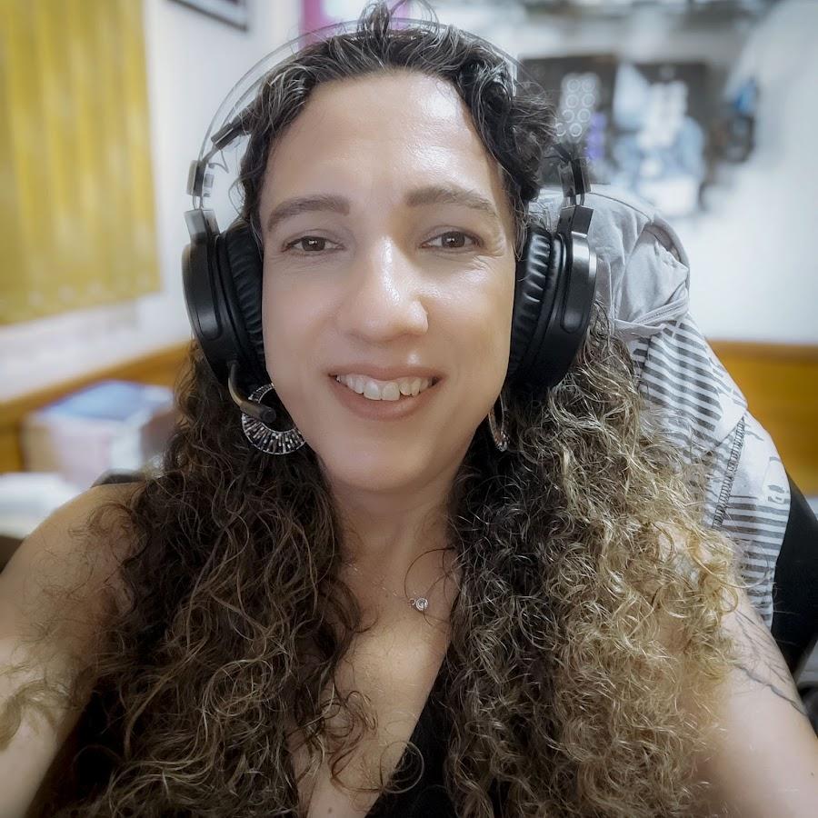 Renata Simões Cavalcanti - YouTube