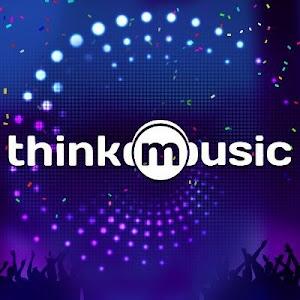Thinkmusicindia YouTube channel image