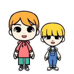 Hbro Jun&Sun</p>