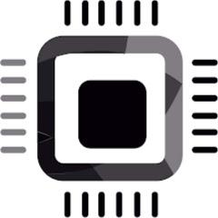 Fastbit Embedded Brain Academy