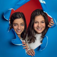 Photo Profil Youtube Rawan and Rayan