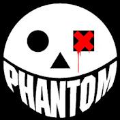 Phantom net worth