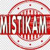 MISTIKAM TV
