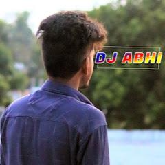 DJ ABHI FROM VELAGALERU